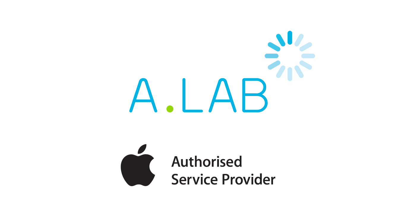 Iphone Service Pricing A Lab