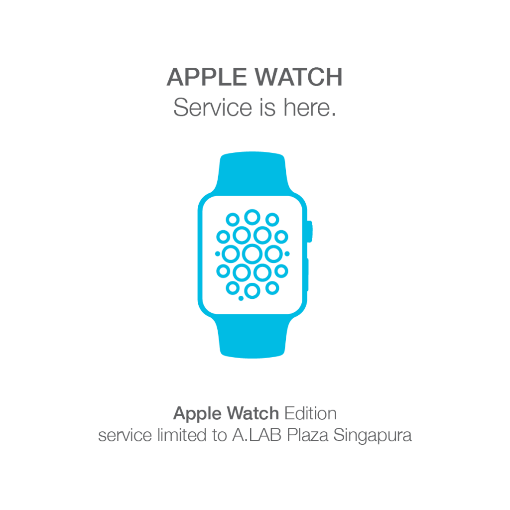 Apple Watch_FB