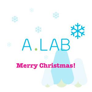 christmas-2016_fb