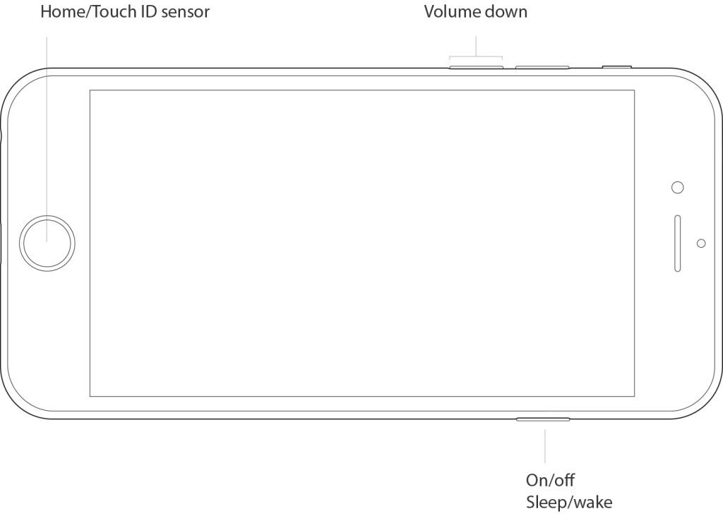 iphone-restart-horizontal-tech-spec
