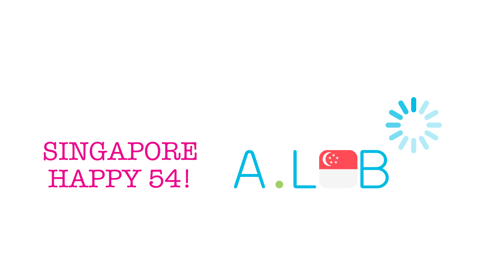 A LAB | Apple Authorised Service Provider